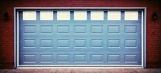 Overhead Door Raleigh Nc Creech Blalock Overhead Doors Llc Garage Door Services