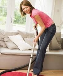 clean the house 10 things in your house you should deep clean now