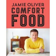 livre de cuisine fnac comfort food 100 recettes incontournables les classiques qui