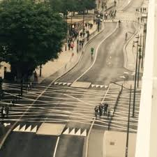 boulevard l n bureau nantes compagnie 111 aurélien boryhomepage compagnie 111 aurélien bory