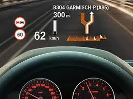 what is the bmw technology package autobytel com