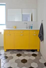 500 best interior bathroom images on pinterest bathroom ideas