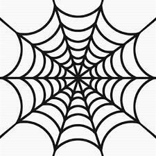ghost clipart clipartion com cobweb clip art halloween pinterest spider webs clip art