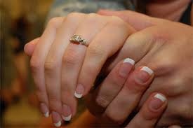Financing A Wedding Ring by The Crazy World Of Engagement Ring Financing Military Com