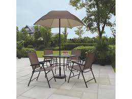 furniture contemporary patio dining sets beautiful patio dining