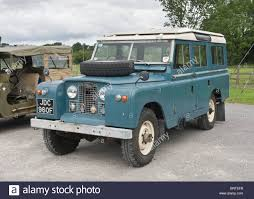 old parked cars 1986 jeep vintage land rover stock photos u0026 vintage land rover stock images