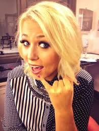 hair styles for solicitors exclusive amelia lily interview with winn solicitors amelia lily