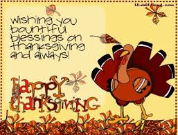 Happy Thanksgiving Sayings For Facebook Best 25 Thanksgiving Turkey Pictures Ideas Only On Pinterest