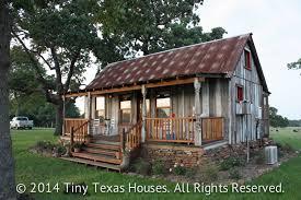 cost to build tiny house agencia tiny home