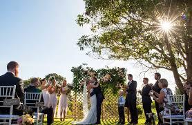 wedding reception venues for sale sydney u2013 wedding photo blog memories