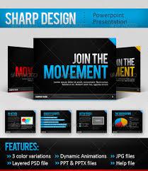 powerpoint template designer 30 most beautiful powerpoint