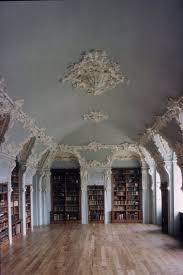books architecture interior design interiors decor library