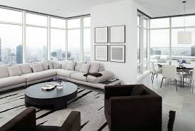 Living Room Corner Decor Download Decorating Corners Monstermathclub Com