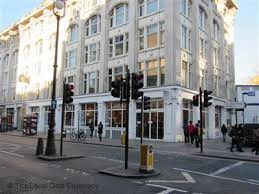 Tottenham Court Road Interior Shops Lombok On Tottenham Court Road Furniture Shops In Bloomsbury London