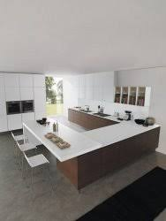 u shaped kitchen island u shaped kitchen with island florist h g