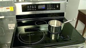 Portable Induction Cooktop Reviews 2013 Consumer Reports Canada Gas Stoves 10 Excellent Consumer Reports