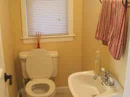 Bathrooms On A Budget Download Small Bathroom Ideas On A Budget Gurdjieffouspensky Com