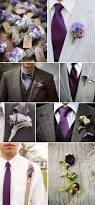 36 best prom tux images on pinterest black corsage prom flowers