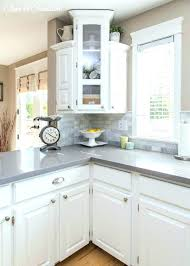 beautiful kitchens with white cabinets white and gray quartz quartz kitchen white cabinets beautiful white