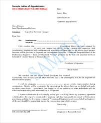 design and build contract jkr contractor appointment letter template 5 free word pdf format