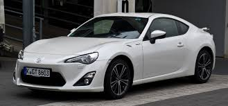 buy toyota car best toyota car for ladies to buy with perfect models