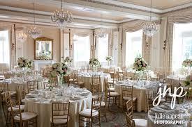 virginia wedding venues winchester virginia wedding venues part i gw hotel msv