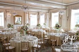 virginia wedding venues wedding venues winchester va tbrb info tbrb info