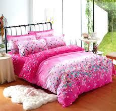 girly bedroom sets bedding sets brommerforum
