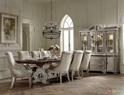 dining room dining room furniture sets 19 dining room