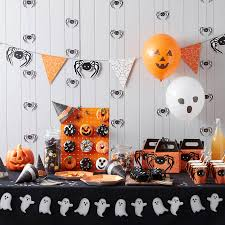 halloween photo backdrops collection halloween backdrop pictures photography backdrop