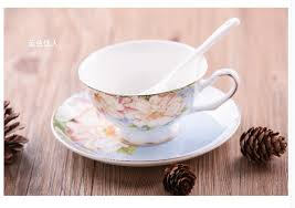 online buy wholesale vintage tea cups from china vintage tea cups