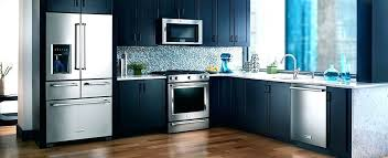 discount kitchen appliance packages pc richards kitchen appliances shop for appliances major kitchen