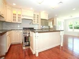 traditional white kitchen backsplash ideas tag white kitchen