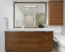 Toronto Bathroom Vanity Bathroom Vanities Bathroom Renovation Bathroom Contractors Toronto