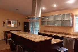 kitchen cabinets alexandria va contemporary kitchen remodeling in alexandria va capitol design