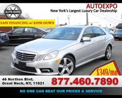 mercedes s550 for sale used best 25 mercedes finance ideas on concept cars car