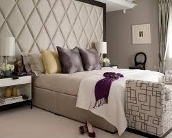 Gorgeous Master Bedroom Headboard Ideas  Style Motivation - Bedroom headboard designs