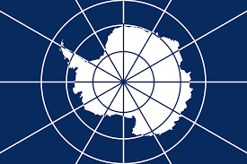 flags of antarctica wikipedia
