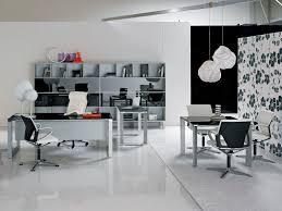 Austin Modern Furniture by Contemporary Office Furniture Austin Tx House Plans Ideas