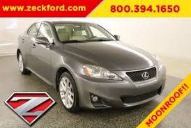 lexus is 250 convertible used for sale used lexus is 250 for sale search 2 391 used is 250 listings