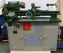 used woodworking equipment for sale uk