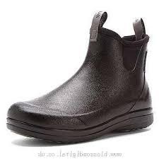 lacrosse womens boots canada s lacrosse hton ii black rubber 329138 canada on sale