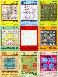 modulo art pattern grade 8 magic square wikipedia