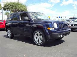 2007 jeep patriot gas mileage best 25 jeep patriot sport ideas on jeep patriot
