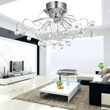 Pottery Barn Kids Chandelier by Chandeliers Chandeliers For Bedrooms Uk Chandeliers For Bedrooms
