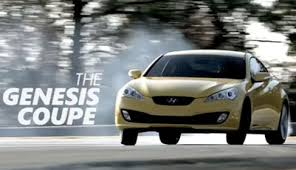 hyundai genesis commercial song hyundai gives bowl ad s soundtrack for free autoevolution