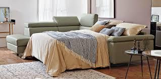 prix canapé poltronesofa poltronesofà divani
