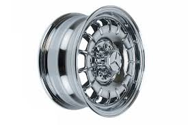 mercedes giveaway free mercedes rims giveaway from the adsit company and