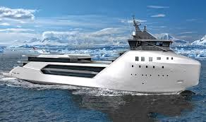 bugatti boat what happens when bugatti builds a boat mojeh men