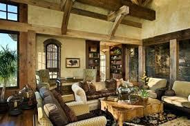 interior design of homes rustic home design rustic home interiors with also rustic design